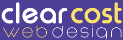 Clear Cost Web Design